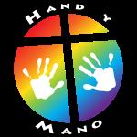 HanyMano_Logo