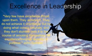 Excellence-in-Leadership image